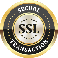 ssl-seal.png