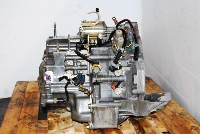 ACCORD 98,99,2000.2001,2002 AUTOMATIC TRANSMISSION BAXA MAXA 2.3 VTEC