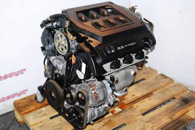 Search for Honda Odyssey J35A Engine | JDM Engines & Parts | JDM Racing Motors