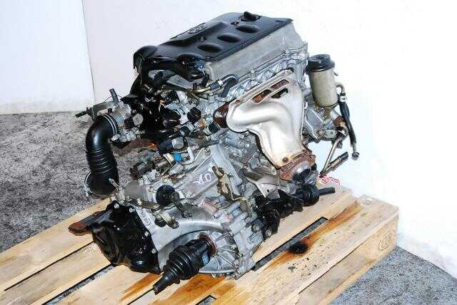 All Toyota Products | JDM Engines & Parts | JDM Racing Motors