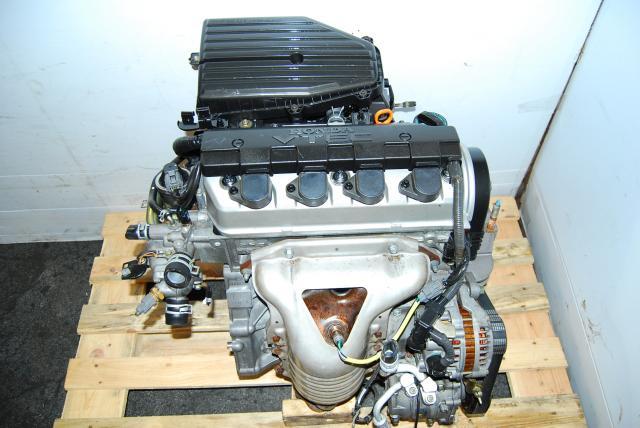 search for d15b motor jdm engines parts jdm racing motors rh jdmracingmotors com