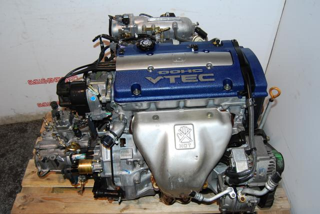 Dsc on 1994 Honda Accord Ecu