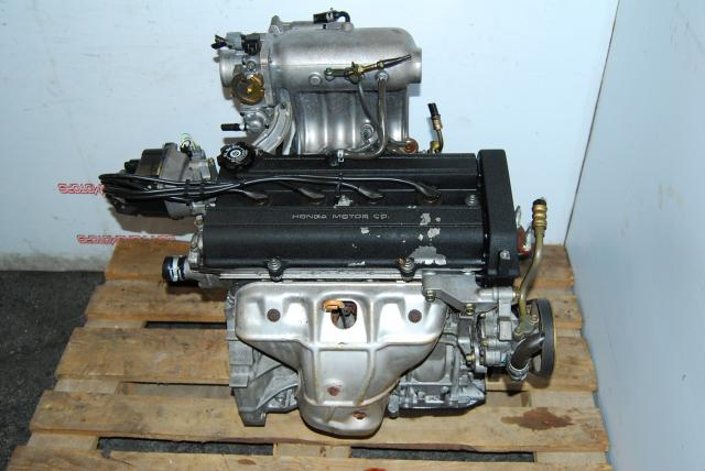 high performance honda cr v engines  high  free engine Timing Belt Book Timing Belt Change