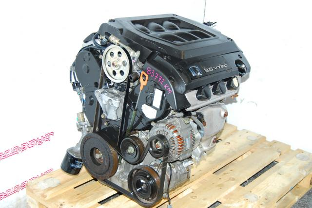 Acura TL C32A, J30A, J32A, J35A and J35Z Motors | Honda | JDM Engines & Parts | JDM Racing Motors