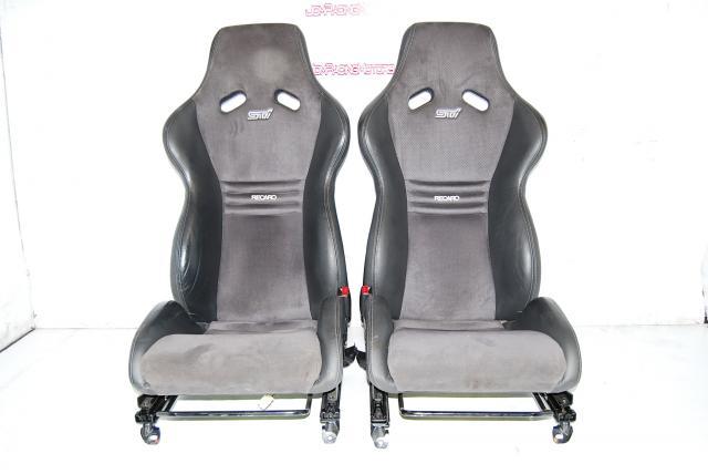 Search For Jdm S204 Carbon Fiber Bucket Seats Jdm Engines Parts Jdm Racing Motors