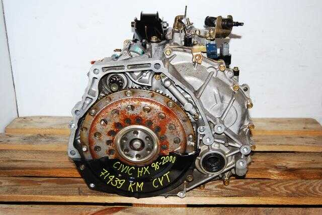 other honda acura manual and automatic transmissions honda jdm rh jdmracingmotors com 1996 honda civic manual transmission fluid capacity 1996 honda civic manual transmission fluid type