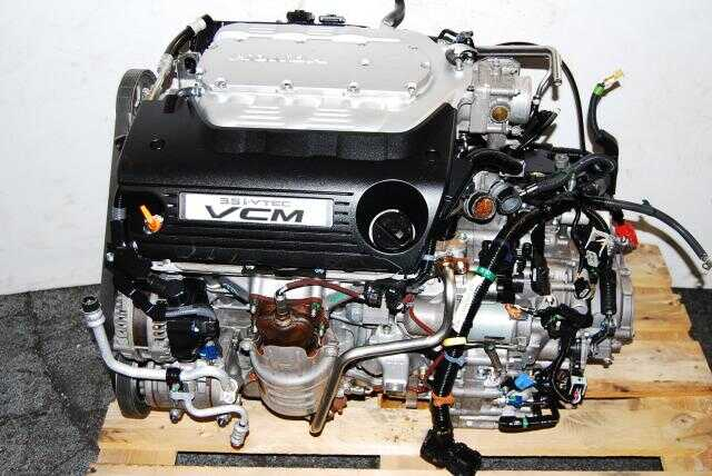 Search for honda odyssey j35a engine jdm engines parts for Honda airport motor mile