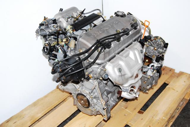 search for d16a jdm engines parts jdm racing motors rh jdmracingmotors com D Series Motors D16 Engine Specs