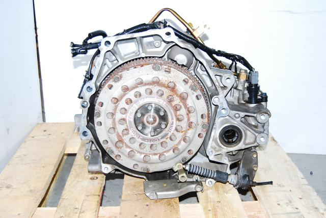 HONDA SLXA BMXA AUTOMATIC TRANSMISSION, 1.7 CIVIC 2001, 2002, 2003, 2004, 2005