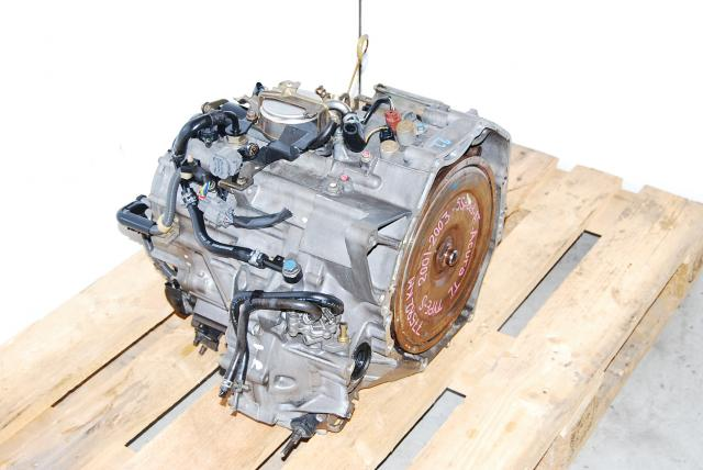 Other Honda Acura Manual And Automatic Transmissions Honda JDM - 2000 acura tl transmission price