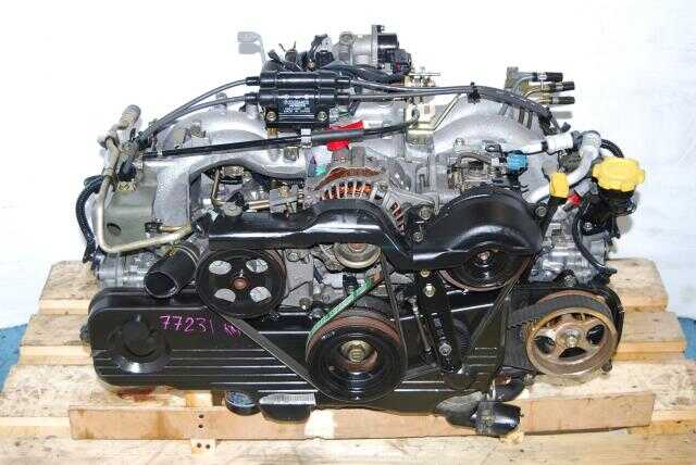 Search for OUTBACK | JDM Engines & Parts | JDM Racing Motors