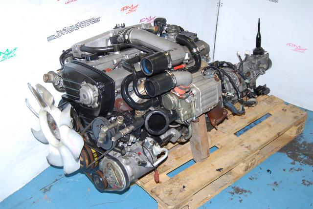 search for jdm nissan rb20det nissan skyline gts r32 ecr32 engine rh jdmracingmotors com RB26 Twin Turbo Engine 2001 Nissan Skyline RB26