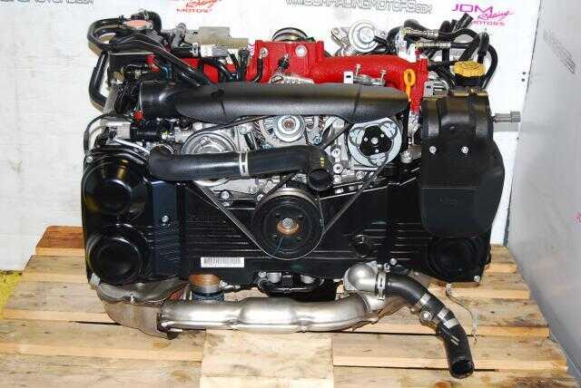 search for 2011 jdm engines parts jdm racing motors. Black Bedroom Furniture Sets. Home Design Ideas