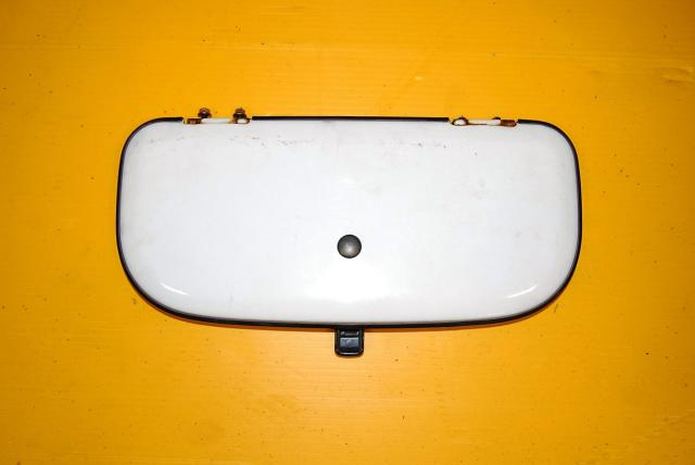 Used Impreza WRX Rally Roof Vent GGA GDB GDA Roof Panel Assembly RA 51E