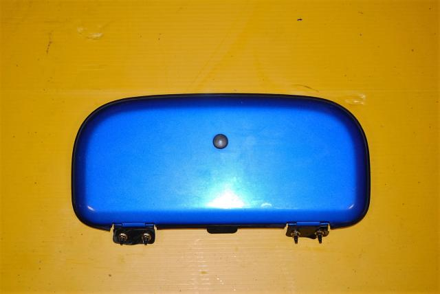 Impreza WRX RA Roof Panel Assembly, WRB GGA GDB GDA Rally Roof Vent 02C