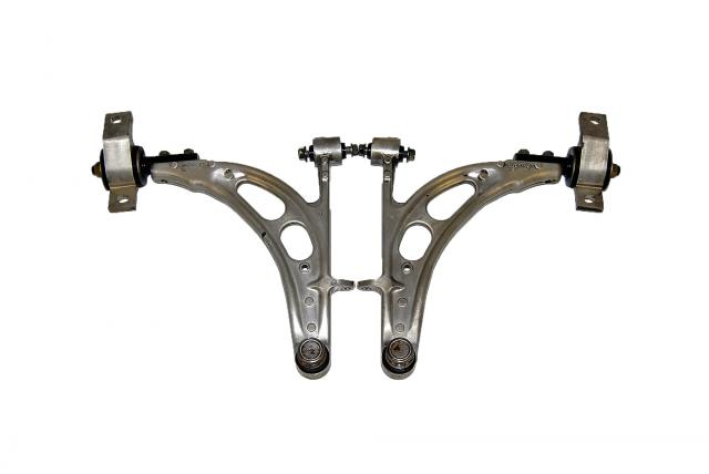 Forester Control Arms For Sale, SG5 SG6 SG9 2003-2008 Front Lower Aluminum Control Arms