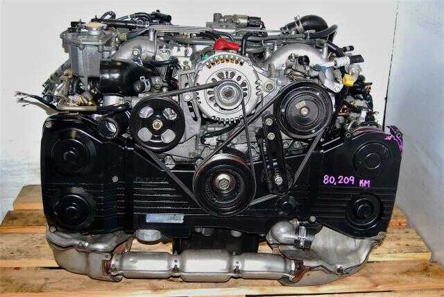 Search for twin | JDM Engines & Parts | JDM Racing Motors