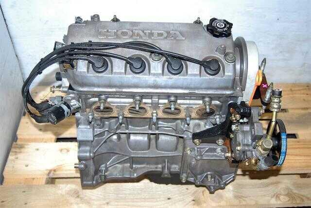 search for d15b jdm engines parts jdm racing motors rh jdmracingmotors com