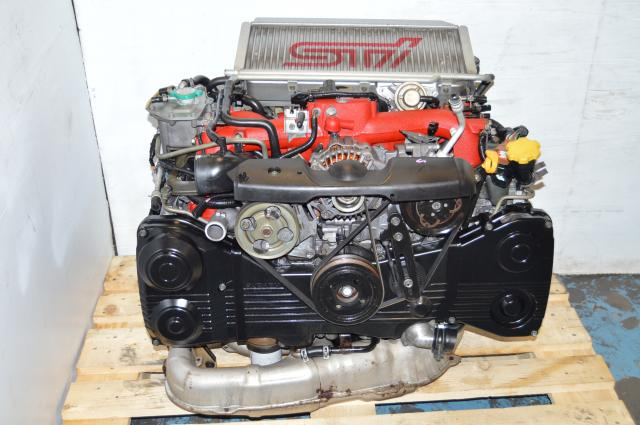 Subaru Engines For Sale >> Subaru Engine For Sale Sars Motorcycles