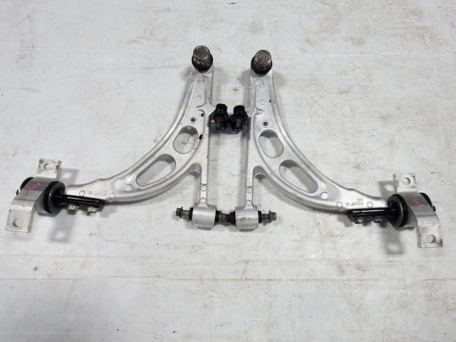 FORESTER FRONT LOWER CONTROL ARM 2003-2008 FOR SALE