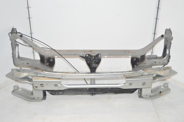 2002-2003 Subaru V7 Radiator Support (Many Units)