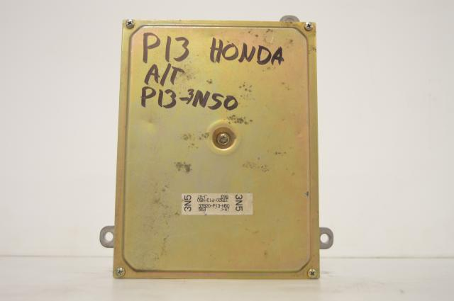 JDM Honda H22A Automatic OBD1 P13 N50 ECU For Sale