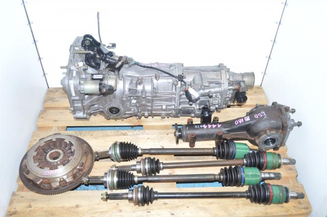 Search for R160 4 11 | JDM Engines & Parts | JDM Racing Motors