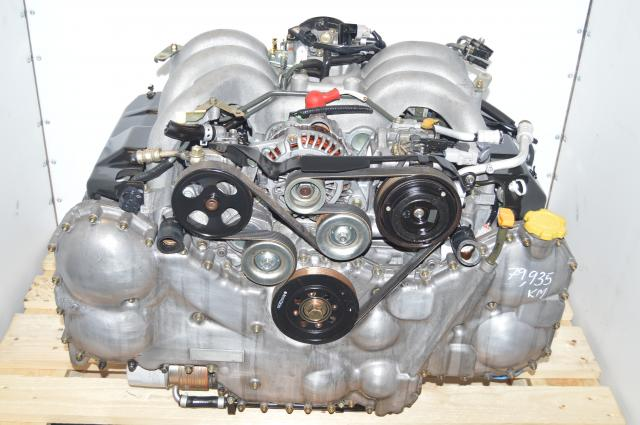Search for ez30 | JDM Engines & Parts | JDM Racing Motors