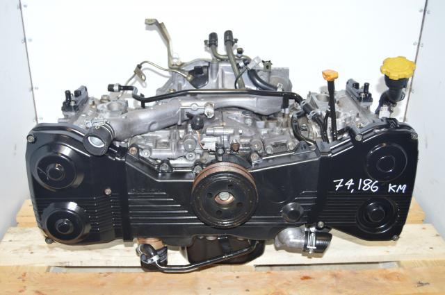 ej205 motors impreza wrx | subaru | jdm engines & parts ... ej205 engine diagram #8