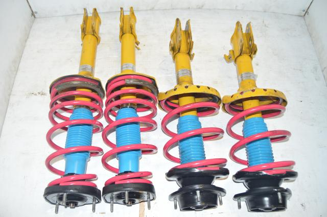 Search for jdm pink | JDM Engines & Parts | JDM Racing Motors