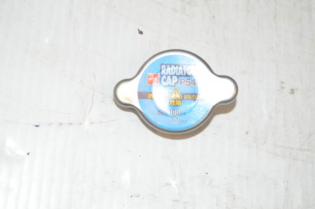 NTK JDM 1.1bar Radiator Cap