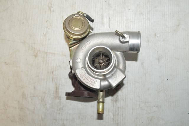 Subaru Forester EJ205 JDM TF035 Replacement Turbocharger