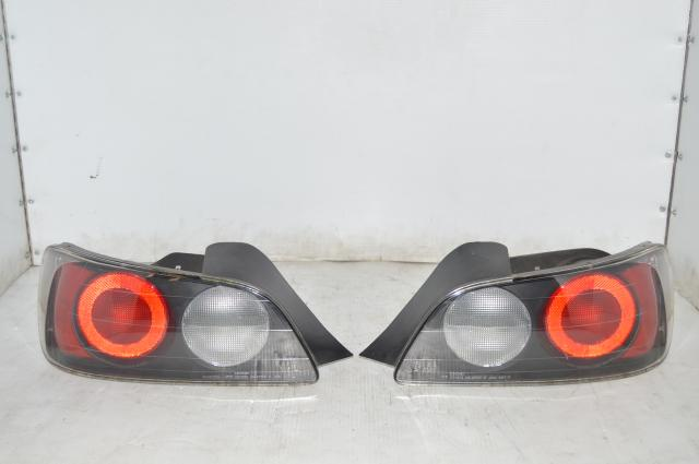 Honda S2000 JDM AP1 Rear Tail Lights
