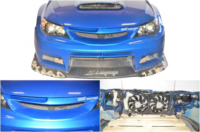 Search for BUMPER | JDM Engines & Parts | JDM Racing Motors