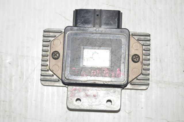Mazda RX7 FD3S Igniter Chip 1313002030 for 13B RX7 Motors