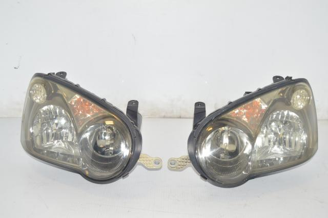 Search for jdm headlights | JDM Engines & Parts | JDM Racing