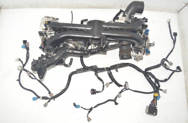 Search for uncut wiring harness | JDM Engines & Parts | JDM ... on