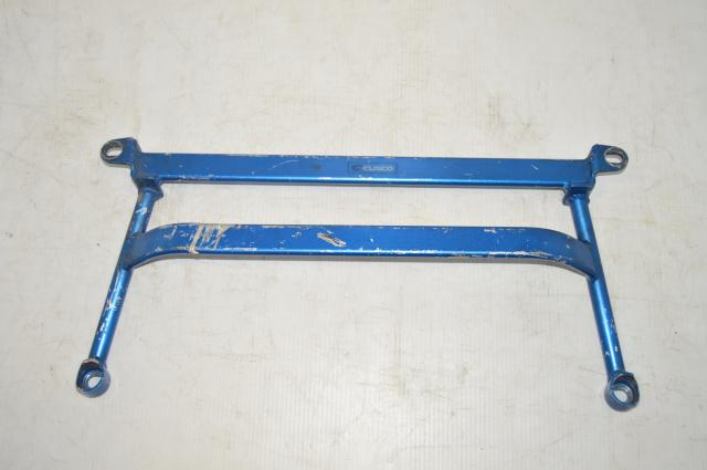 JDM GDB Used Subaru CUSCO GDB 02-07 Type 2 H-Brace for Sale