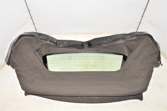 Used Honda S2000 Convertible Soft-Top Replacement Roof Assembly AP1 1999-2009