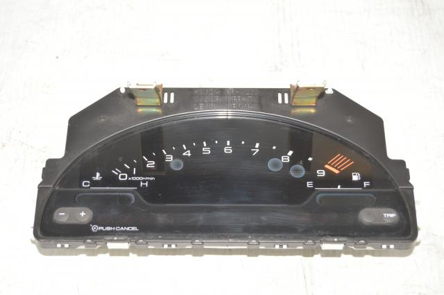 Honda S2000 Digital Instrument Cluster Speedometer for AP1 & AP2 Honda S2000s 1999-2009
