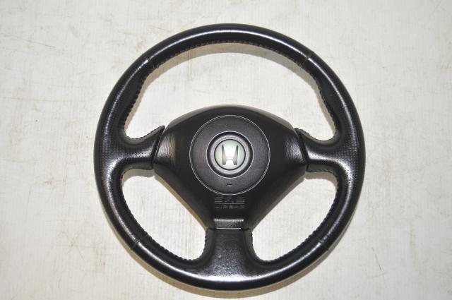 AP1 Used Honda S2000 JDM Steering Wheel for Sale