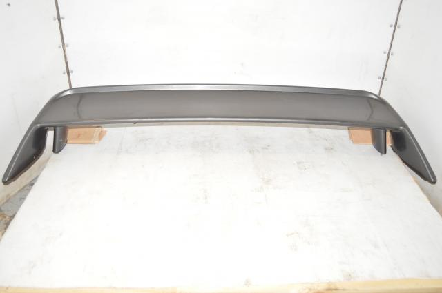Nissan R32 Skyline GTR Used Rear Autobody Spoiler / Wing for Sale