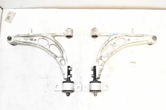 JDM 2003-2008 Forester SG5 Aluminum Control Arms for Sale