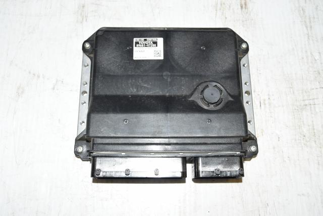 JDM Toyota Prius 1.8L 89661-47200 2010-2015 Engine Control Management Unit for Sale