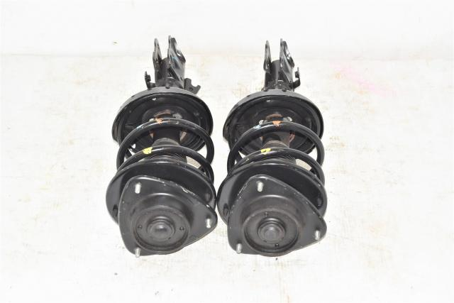Used JDM Subaru Impreza WRX 20310FG040, 20310FG140 Front OEM Suspensions for Sale