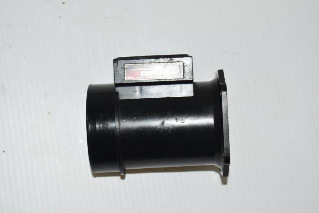 Used JDM RB25DET Nissan 22680 31U000 Airflow Meter Assembly for Sale