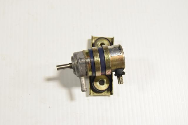 Used JDM Nissan Skyline R32, R33, R34 GTR PCM Boose Control Solenoid / Valve for Sale 14956-45L00