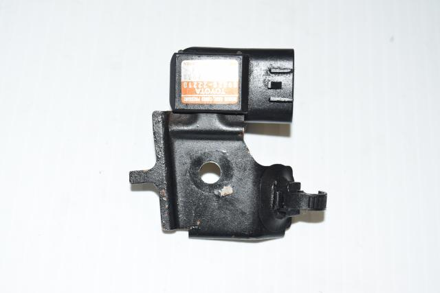 Toyota 1JZ-GTE MAP Sensor for Sale 89420-22210 for Supra, Aristo, Soarer