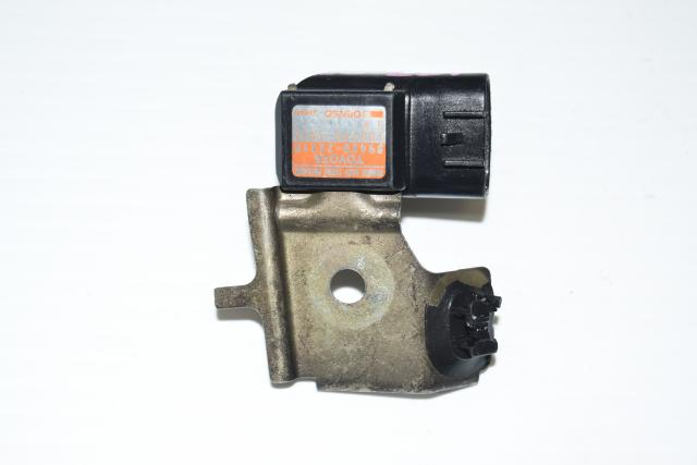 1JZ-GTE MAP Sensor 89420-22210 for Soarer, Aristo & Supra