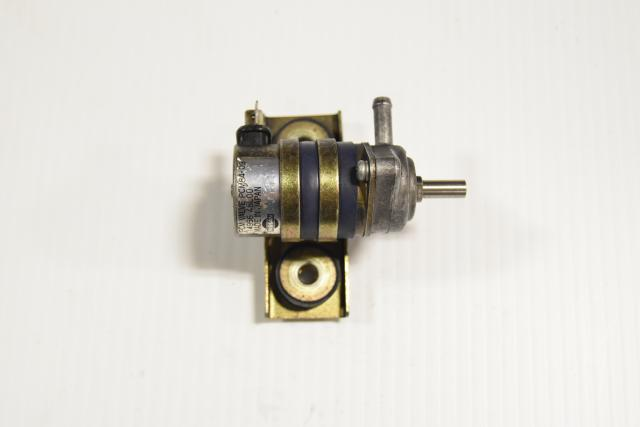 Used JDM Nissan Skyline R32, R33, R34 Boost Control Solenoid for Sale 14956-45L00